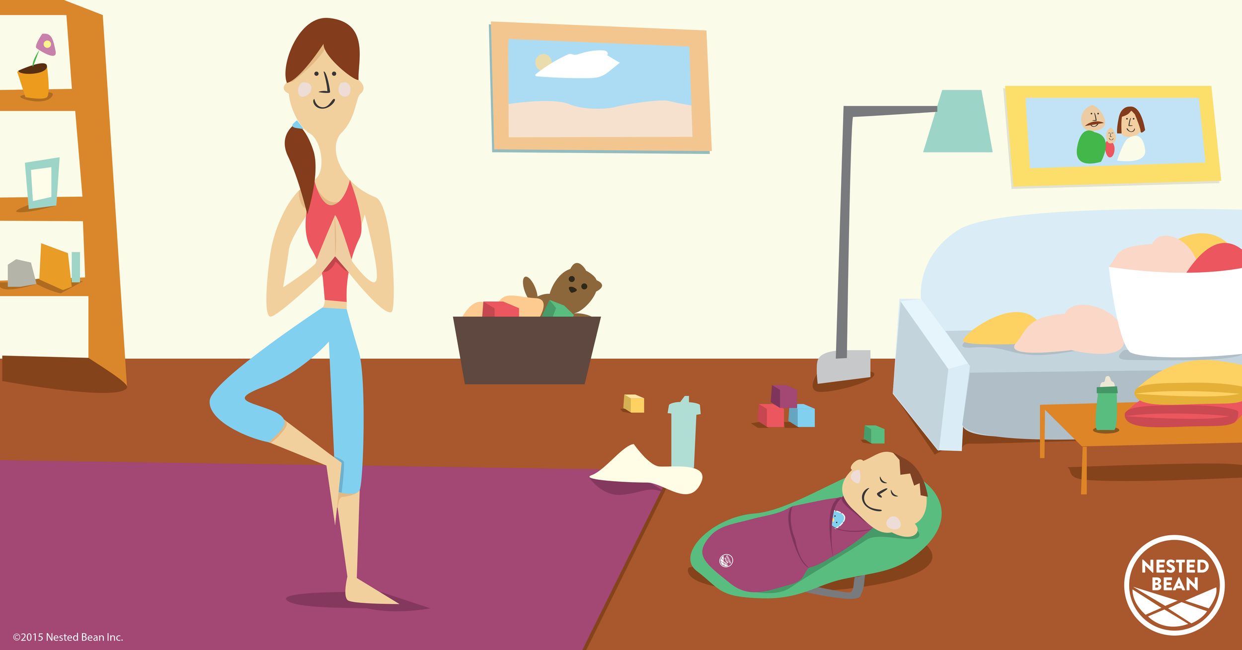 new-yoga.png