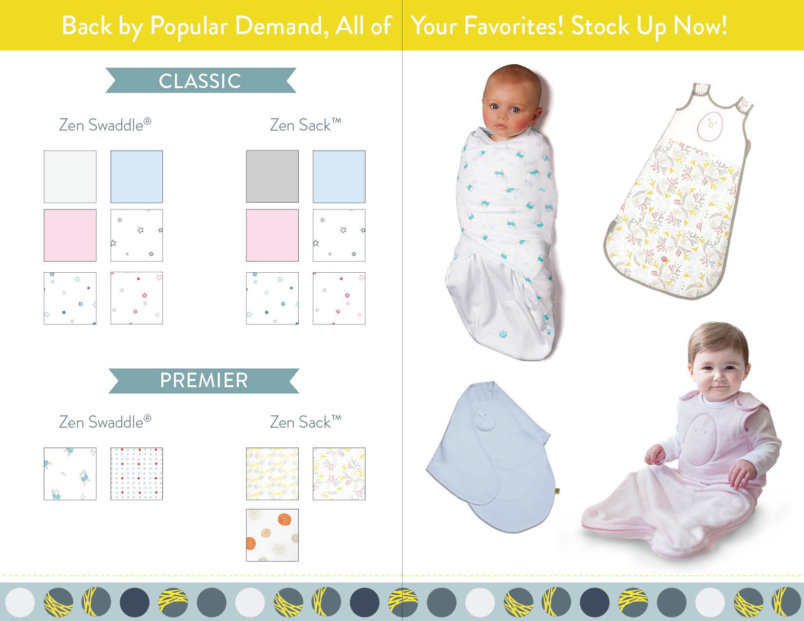 Product Catalog_5.jpg