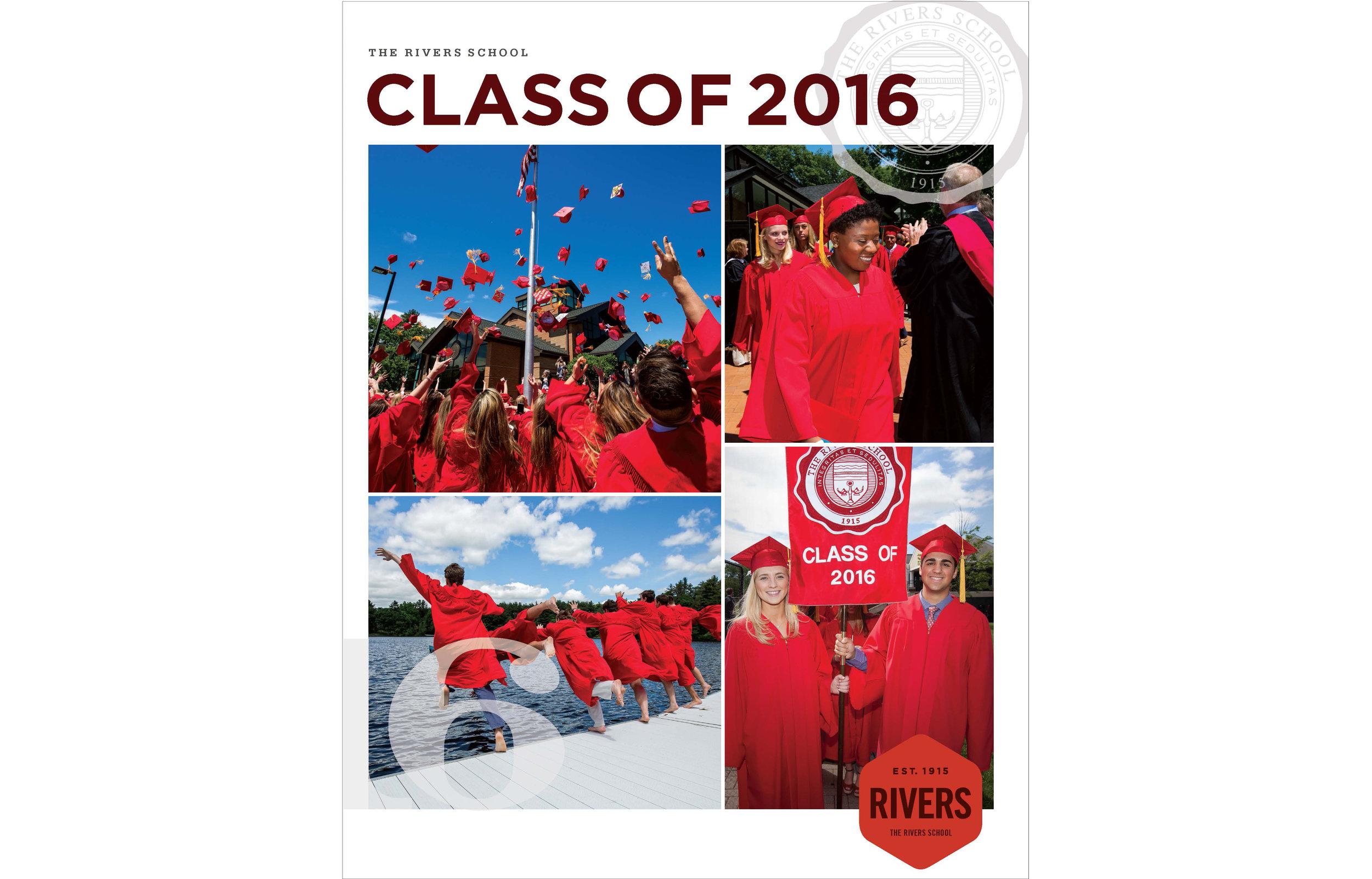 minibro-graduation-16_Page_1 copy.jpg