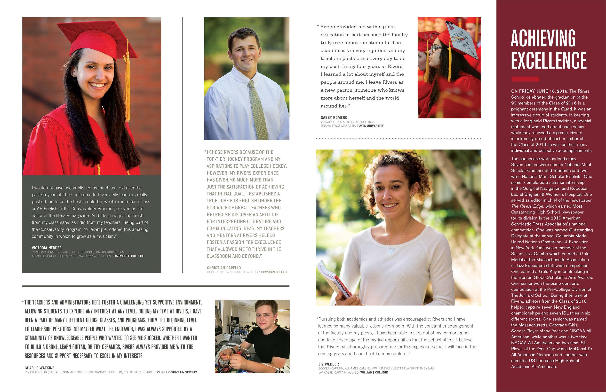 minibro-graduation-16_Page_2.jpg