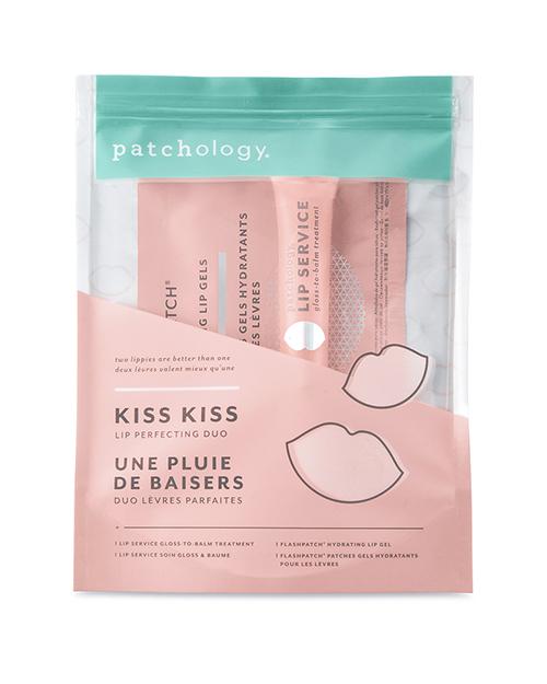 KISS-KISS-Kit_3000x2400.jpg