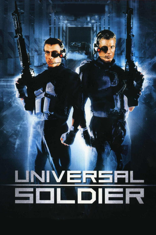 Universal-Soldier.jpg