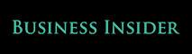 businessinsider.jpg
