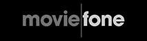 moviefone.jpg
