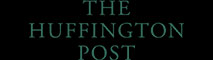 The_Huffington_Post_logo.jpg