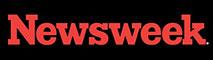 logoNewsweek.jpg