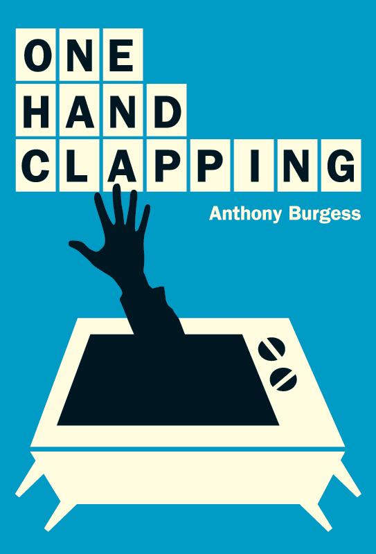 clapping_CMYK_FINAL.jpg