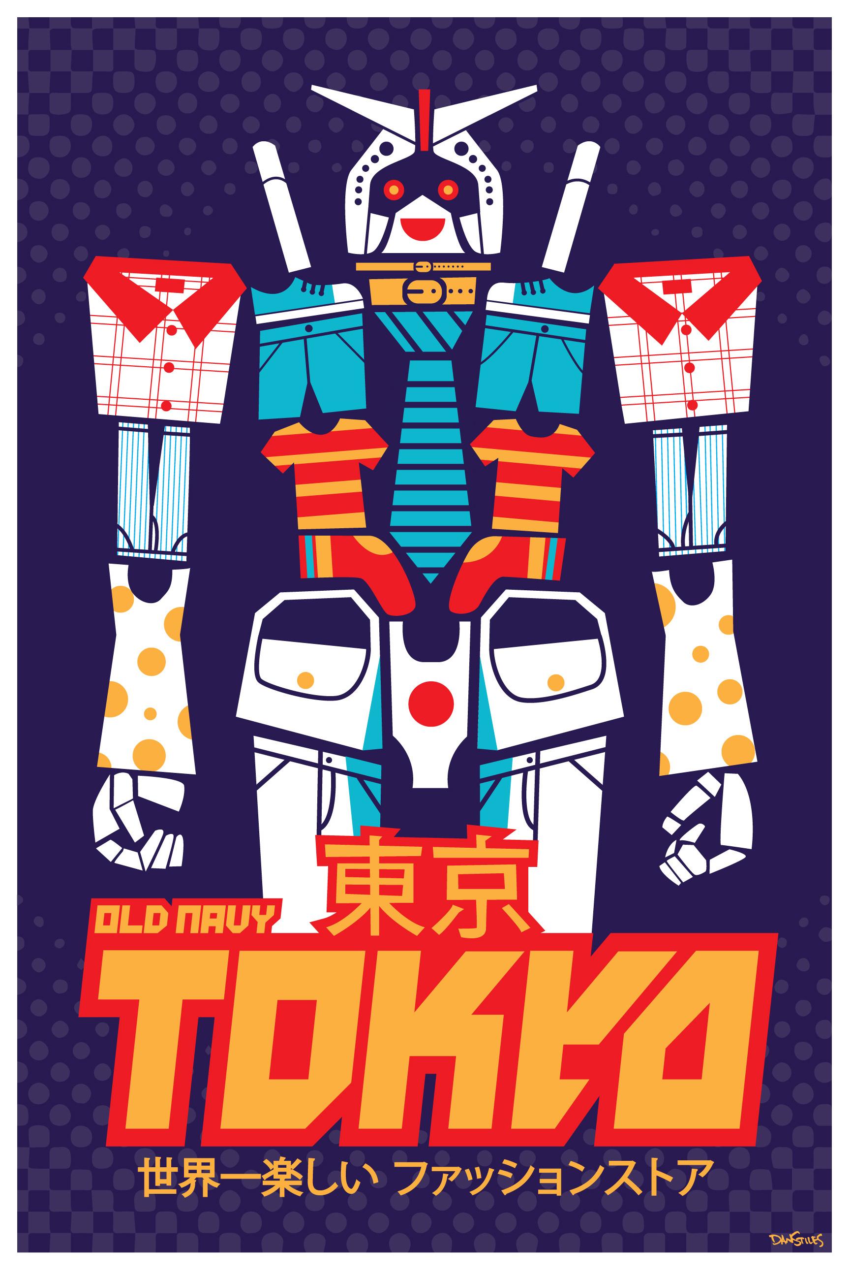 tokyo_USA_final_layers_1.jpg