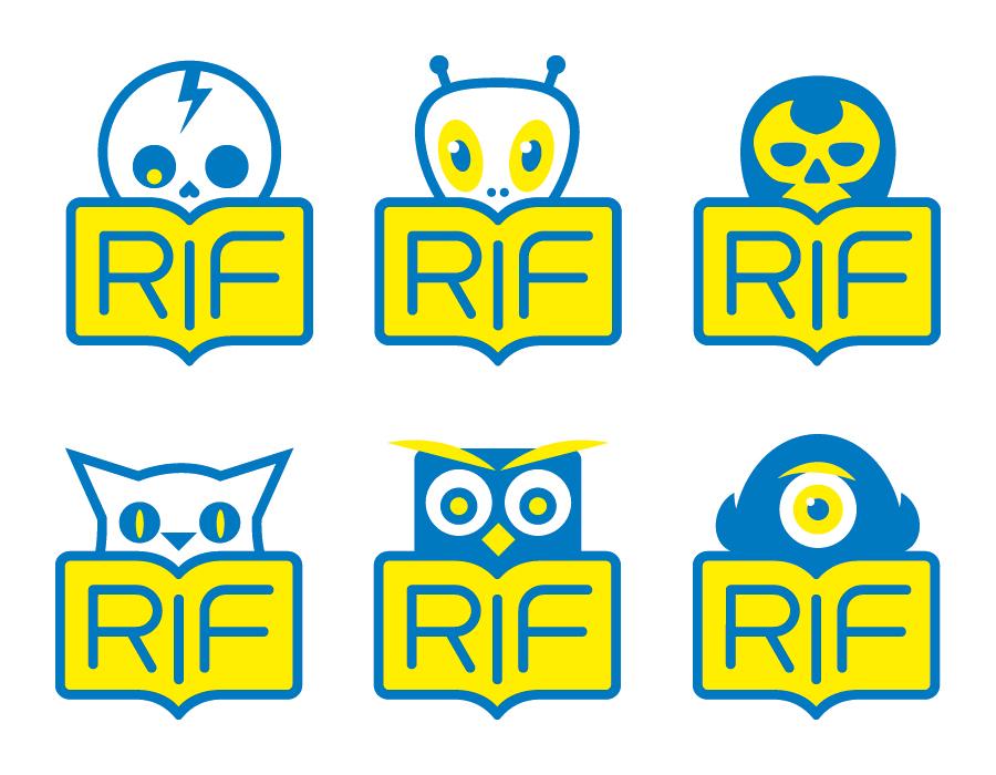 RIF_logos.jpg