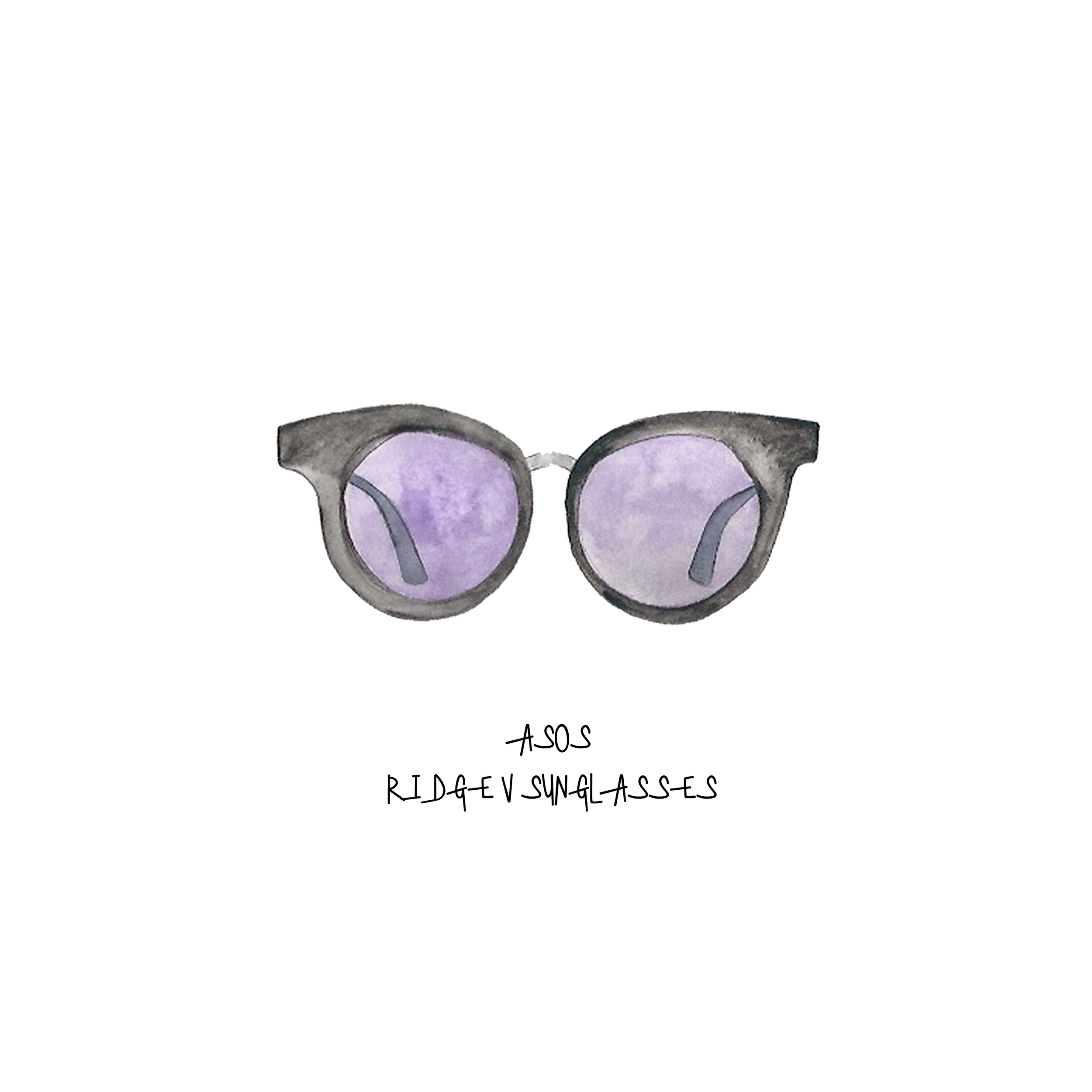 ASOS Ridge V sunglasses.jpg