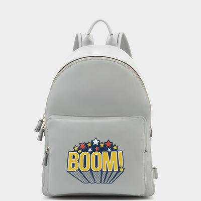 Backpack-Boom-in-Light-Blue-Circus-1.jpg