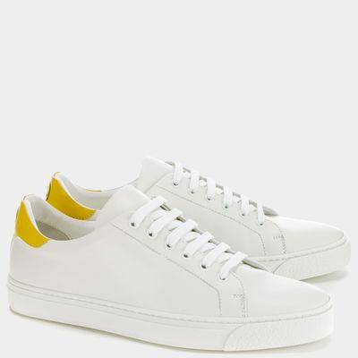 Tennis-Shoe-Wink-in-White-Nappa-1.jpg