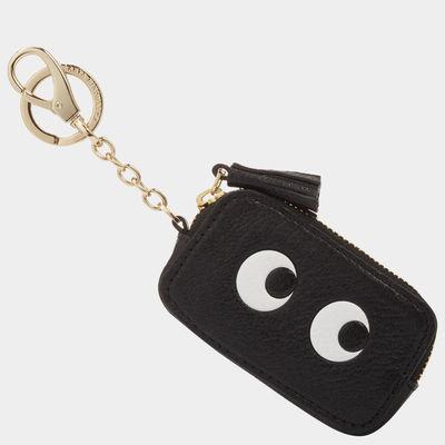 coin-purse-eyes-in-black-capra-1.jpg