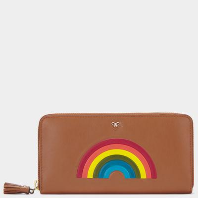 Large-Zip-Round-Wallet-Rainbow-in-Caramel-Silk-Calf-1.jpg