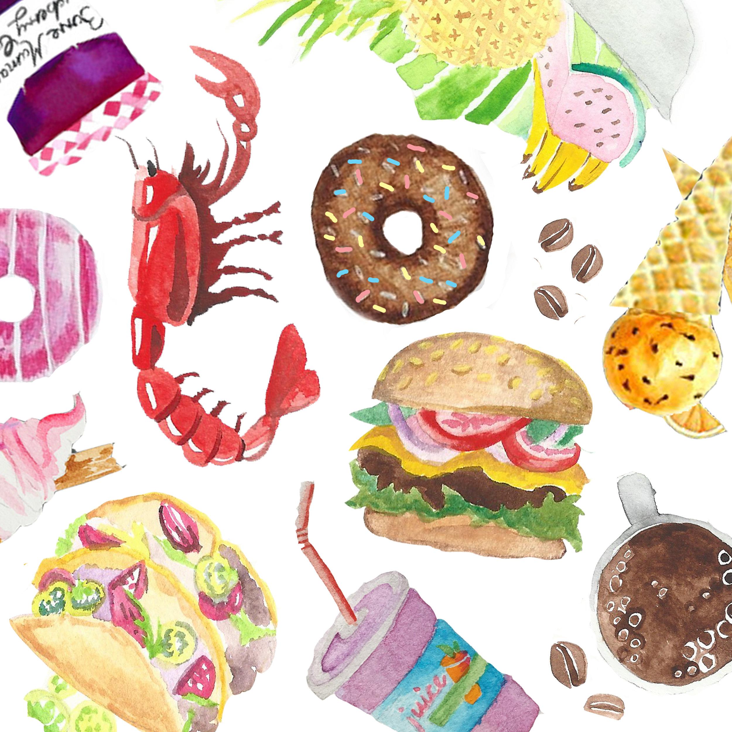 Food insta.jpg