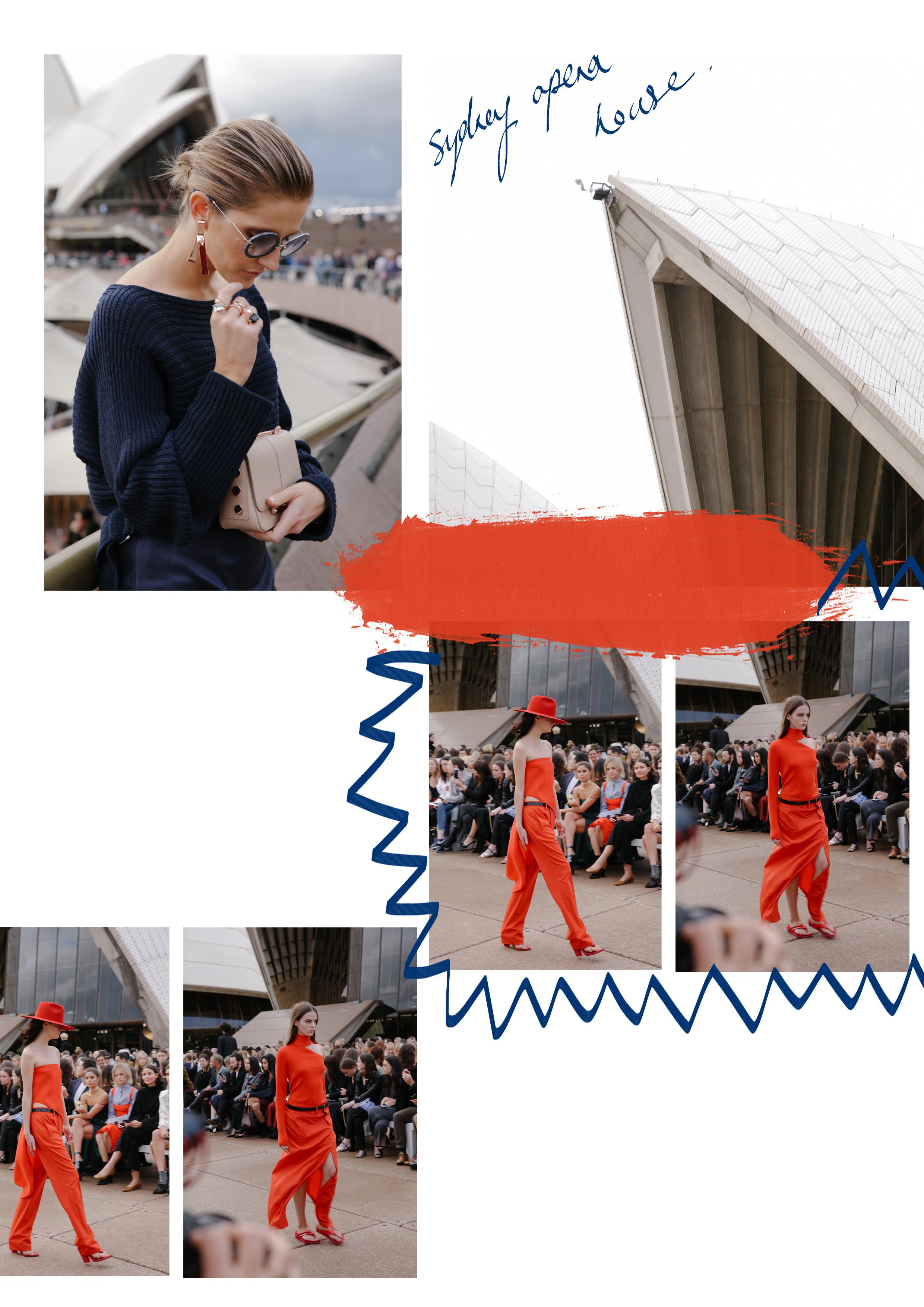 collage 1.2.jpg