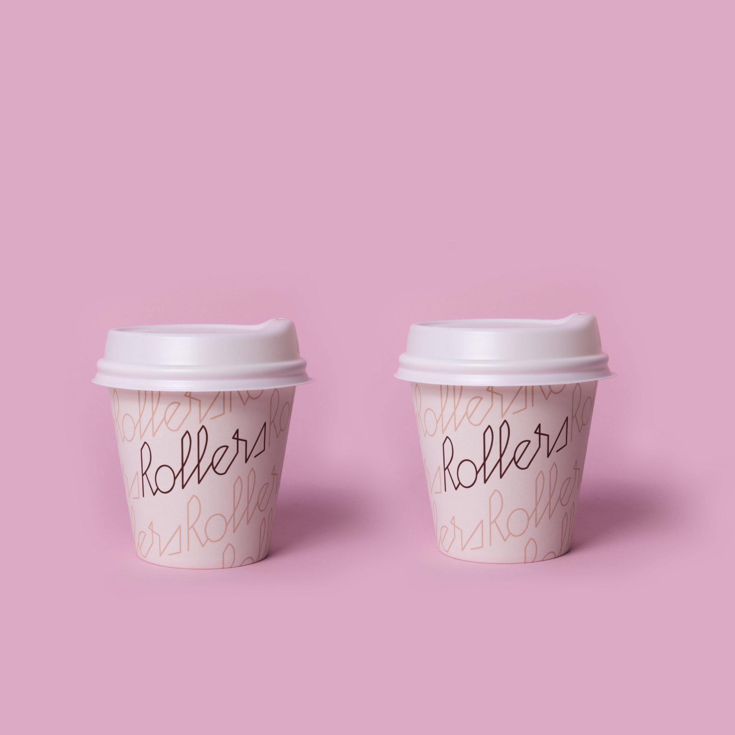 ROLLERS2 Cups.jpg