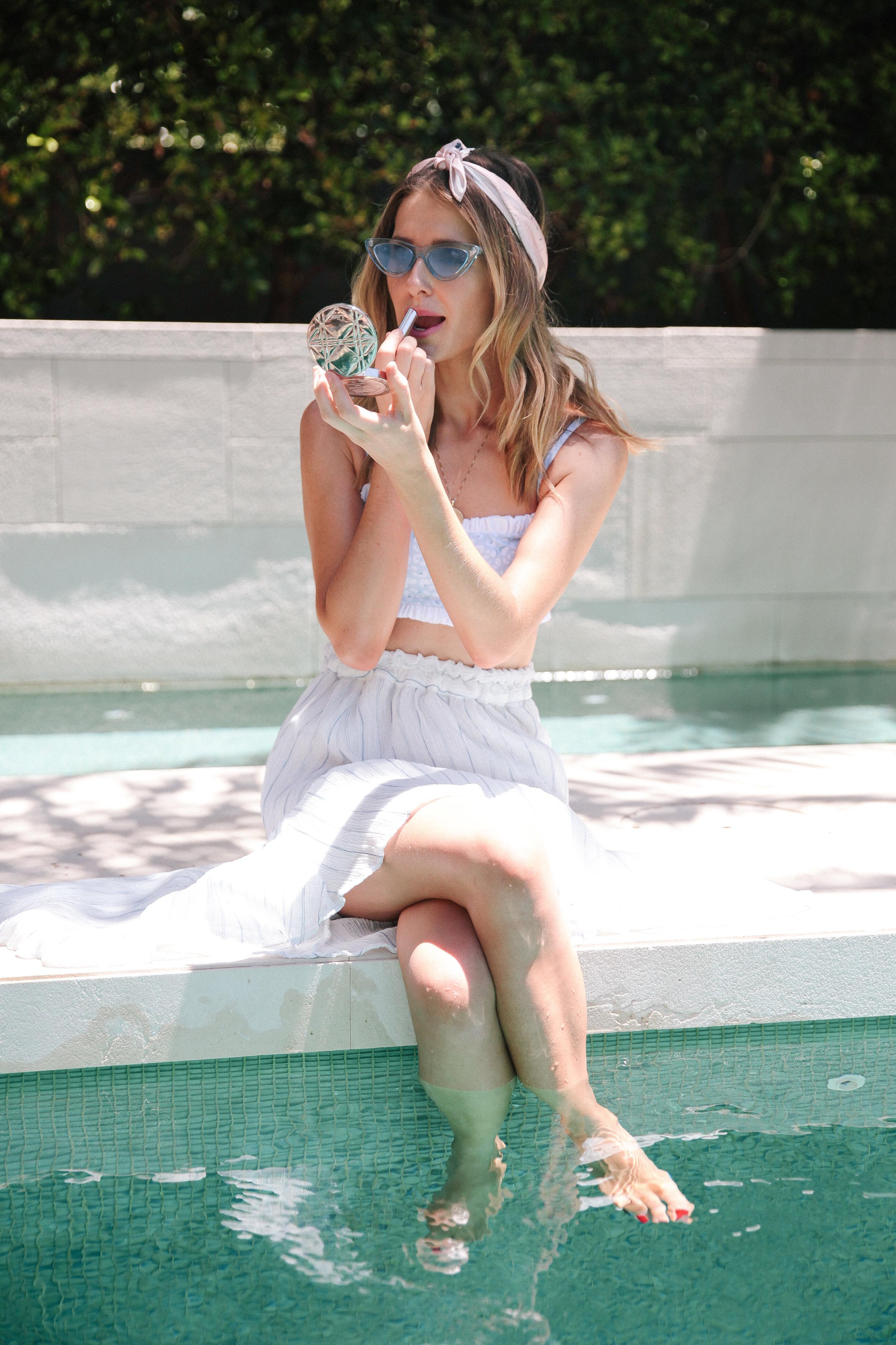 Dior x Kate Waterhouse-22.jpg