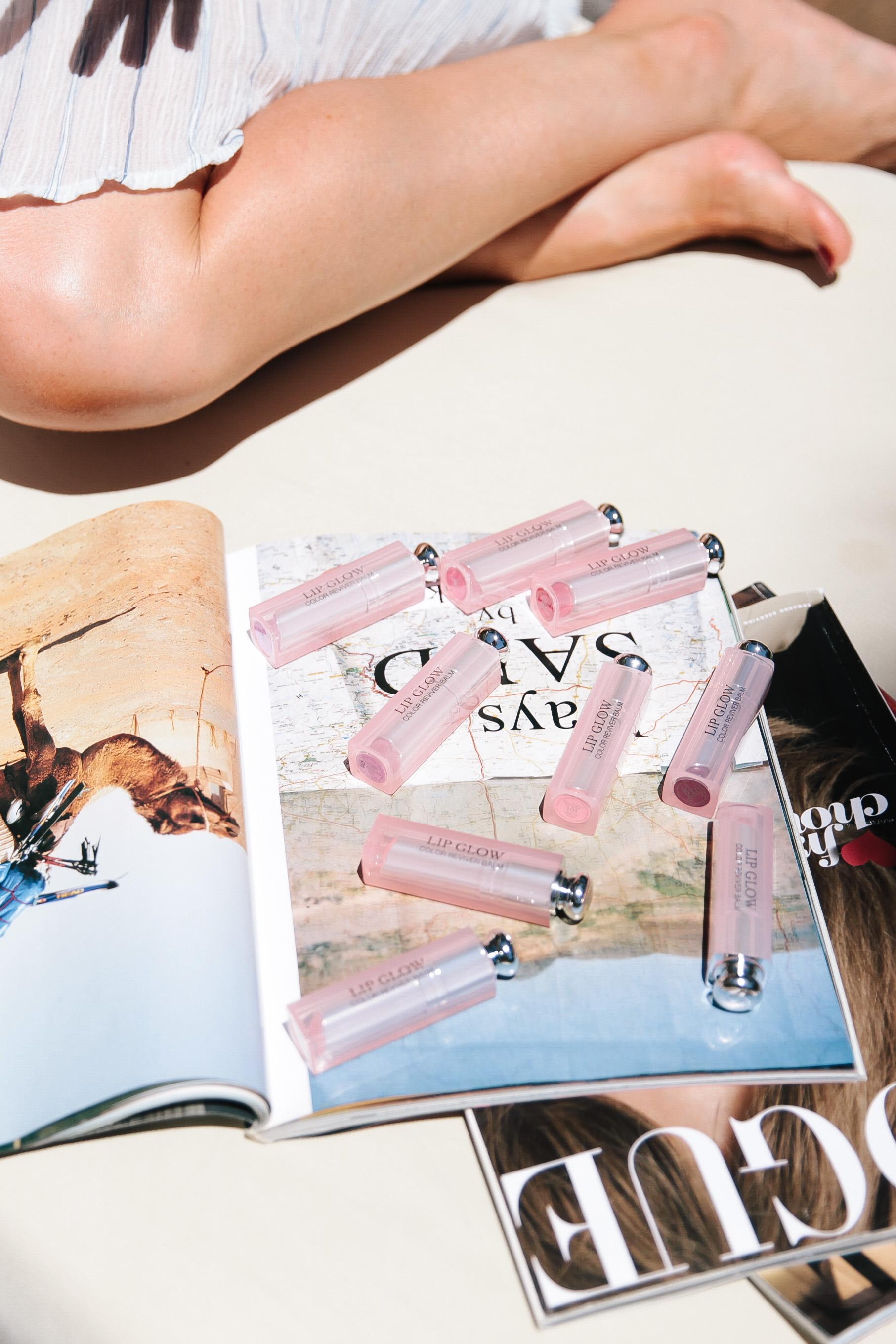 Dior x Kate Waterhouse-1.jpg