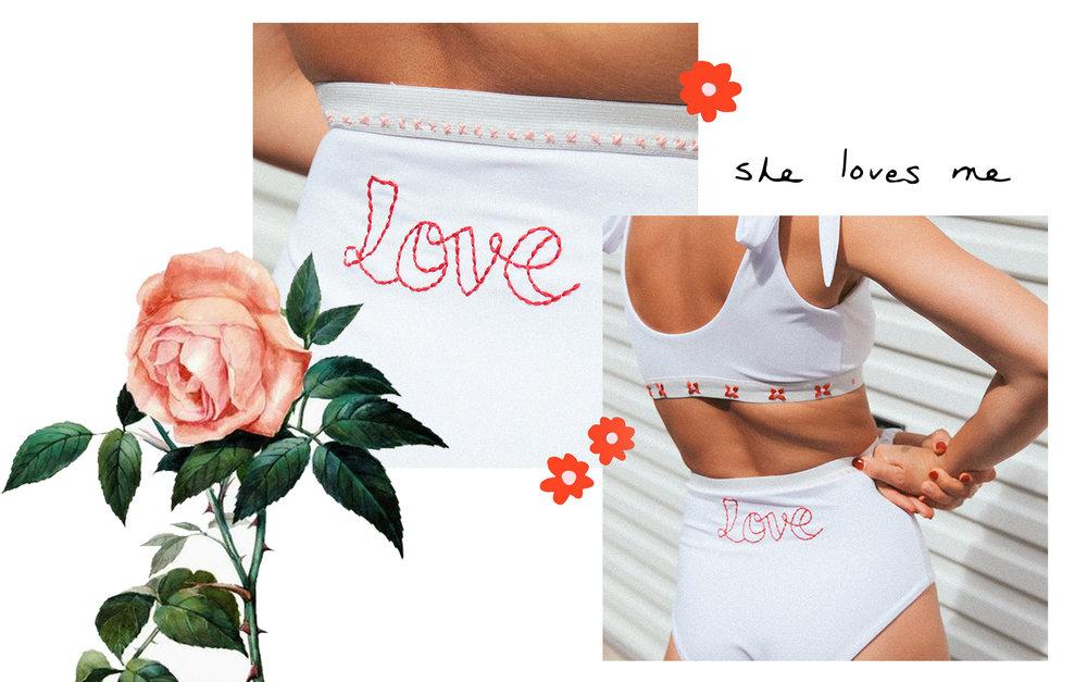 love+2.jpg