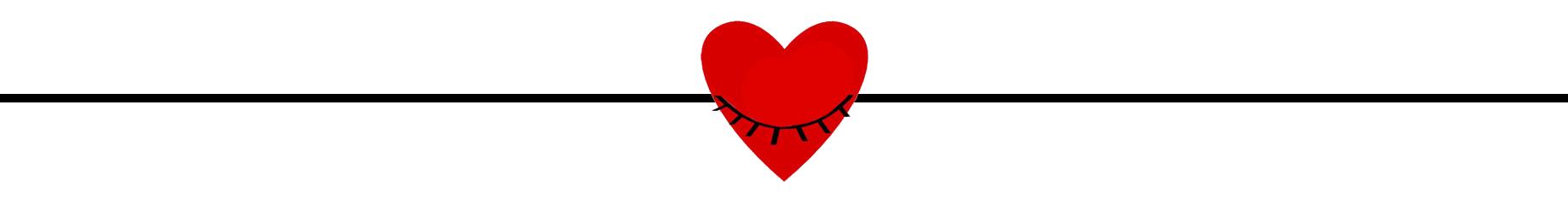 Hatrik Heart.png