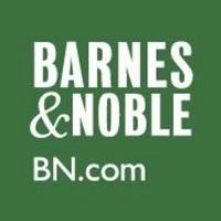 Barnes & Noble online
