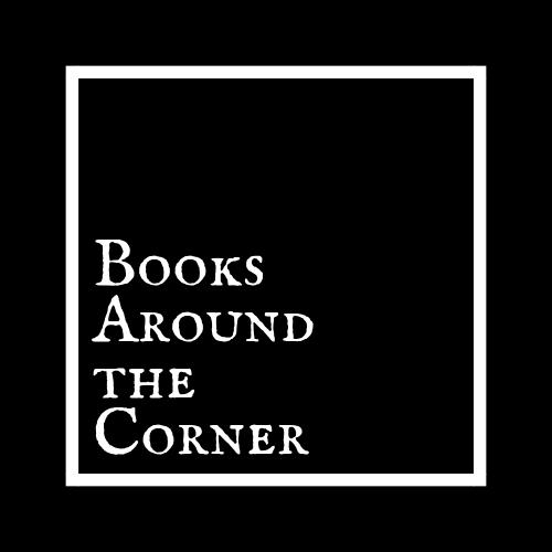 Books Around The Corner
