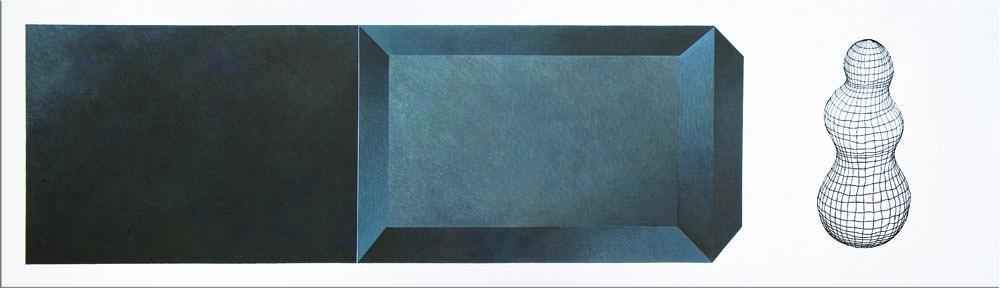Painting 3 tif.jpg