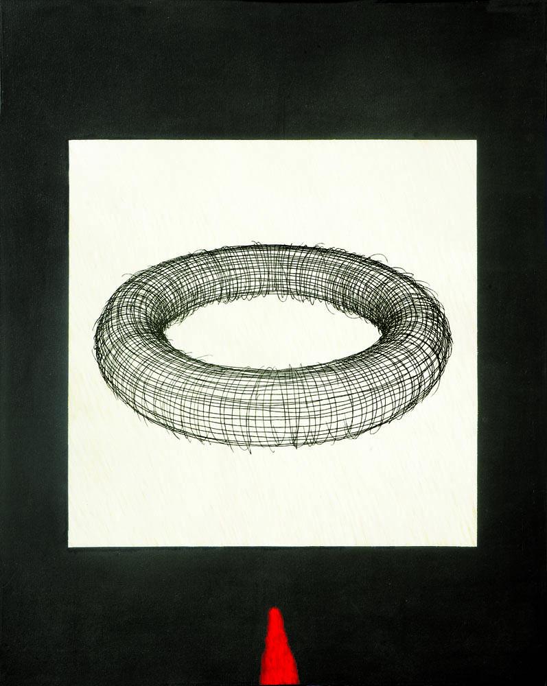 Eleventh Paper on Modern Art