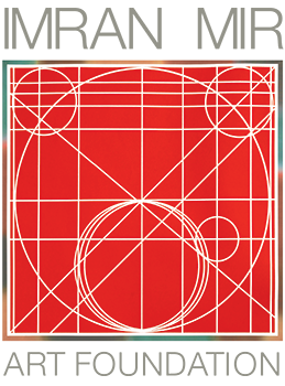 Art Foundation Logo-01.png