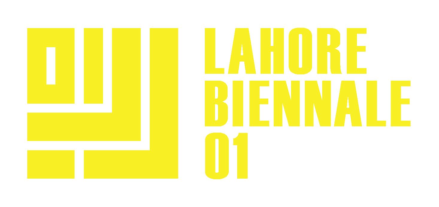 Lahore Biennale 01 - HD Logo.png