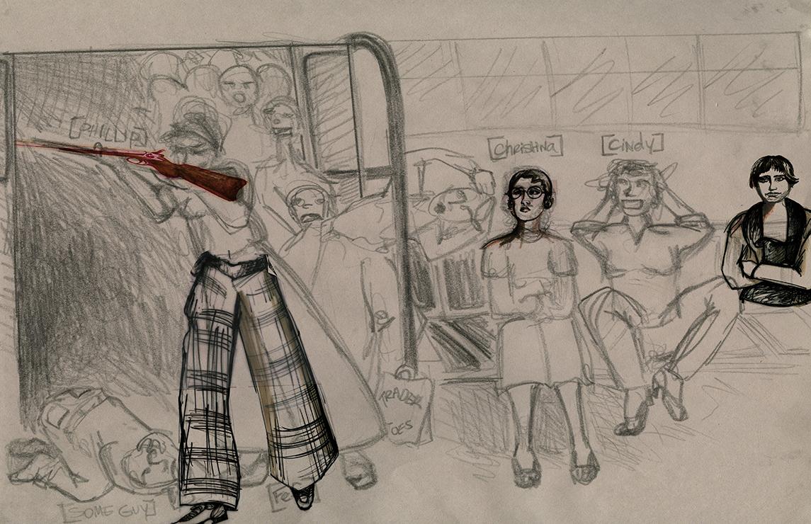 fefu storyboard WEB 2.jpg