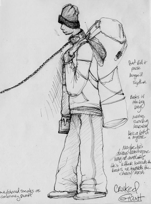 d sketch WEB 22.jpg