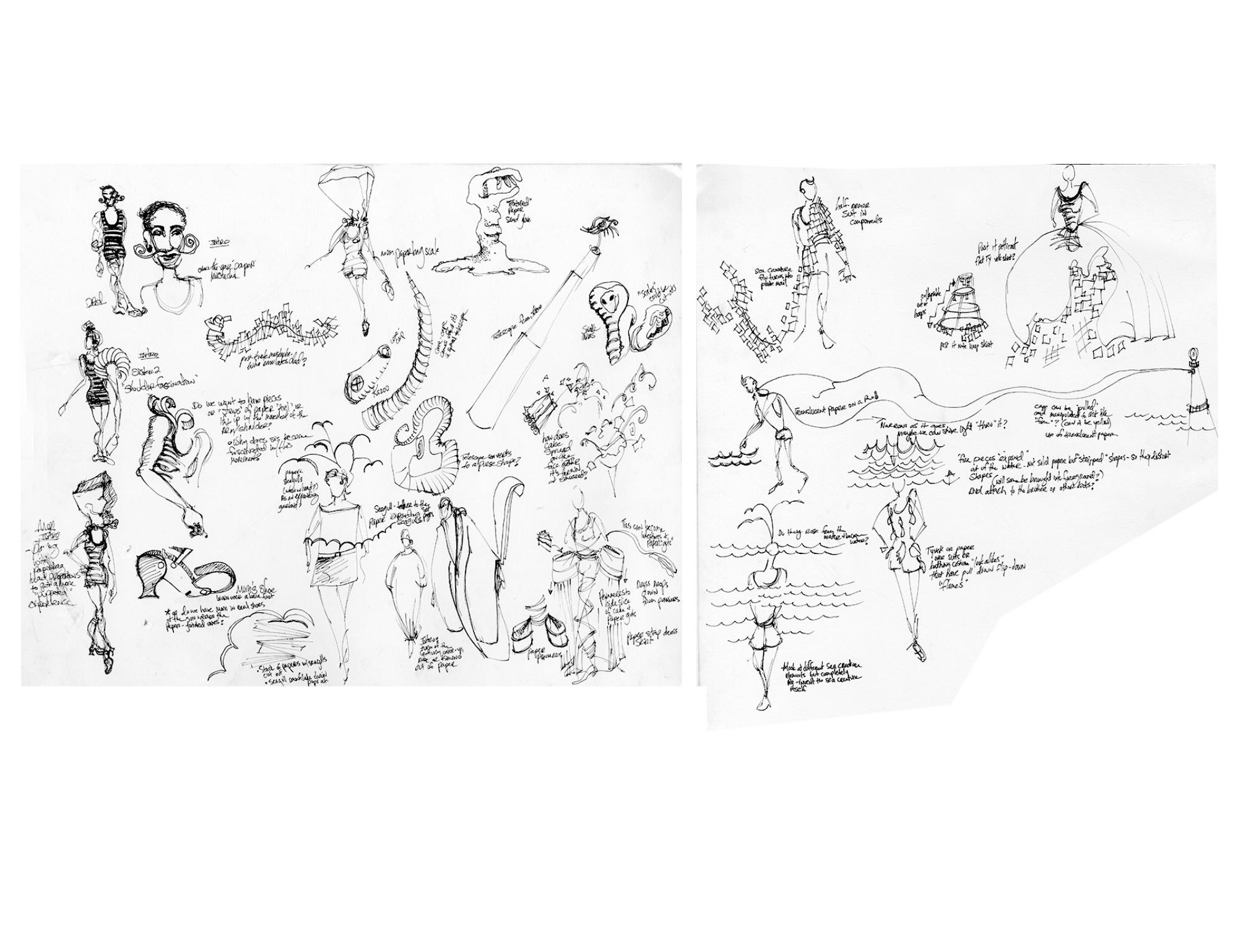 Pandora sketches WEB 1.jpg