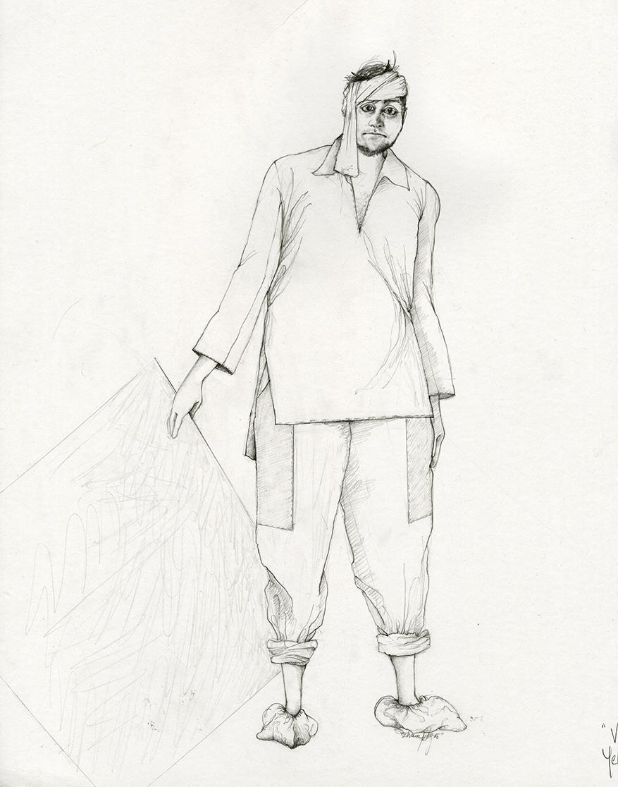 Vincent sketch WEB 1.jpg
