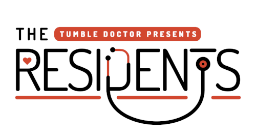 Residents_Logo-Final-04.png