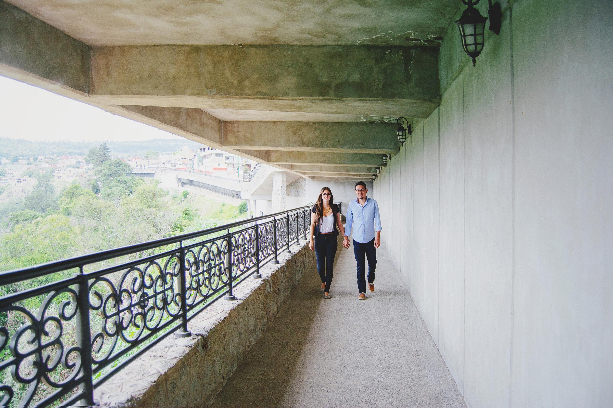 Rodi+Amelie Stone Valley Engagement (8).jpg