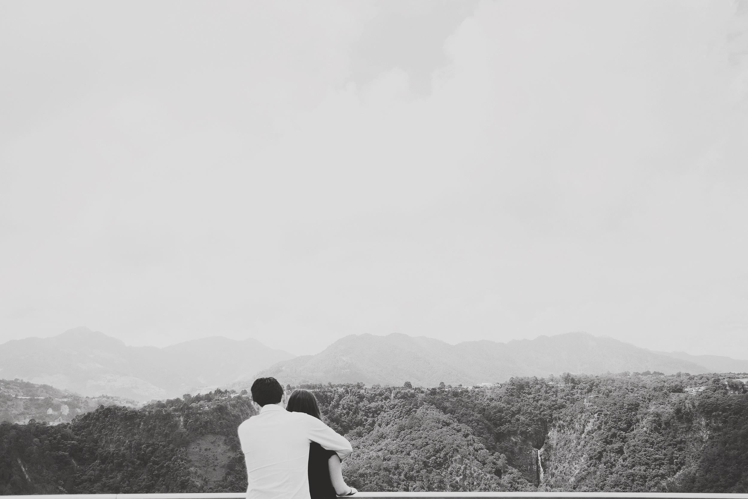 Rodi+Amelie Stone Valley Engagement (11).jpg