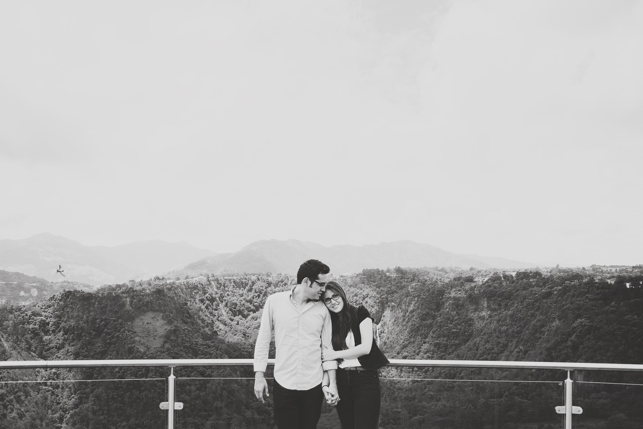 Rodi+Amelie Stone Valley Engagement (13).jpg