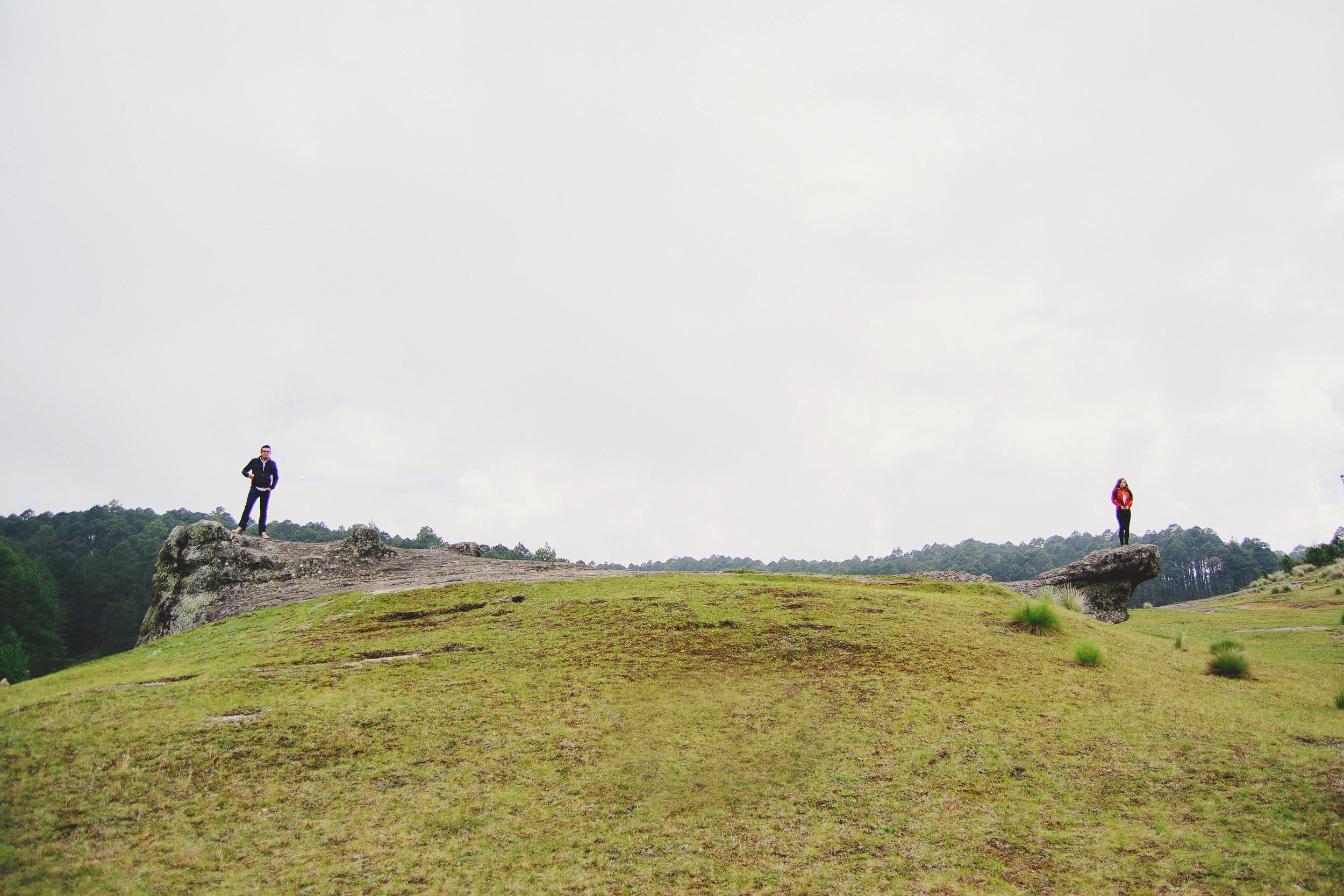 Rodi+Amelie Stone Valley Engagement (29).jpg