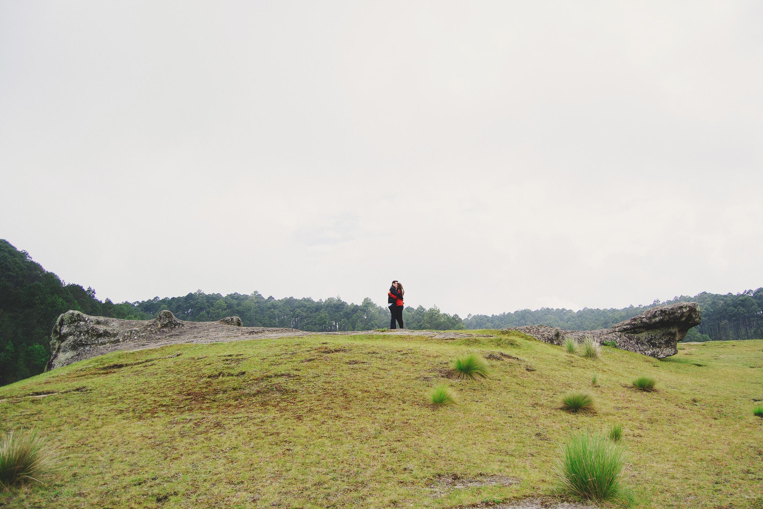Rodi+Amelie Stone Valley Engagement (32).jpg