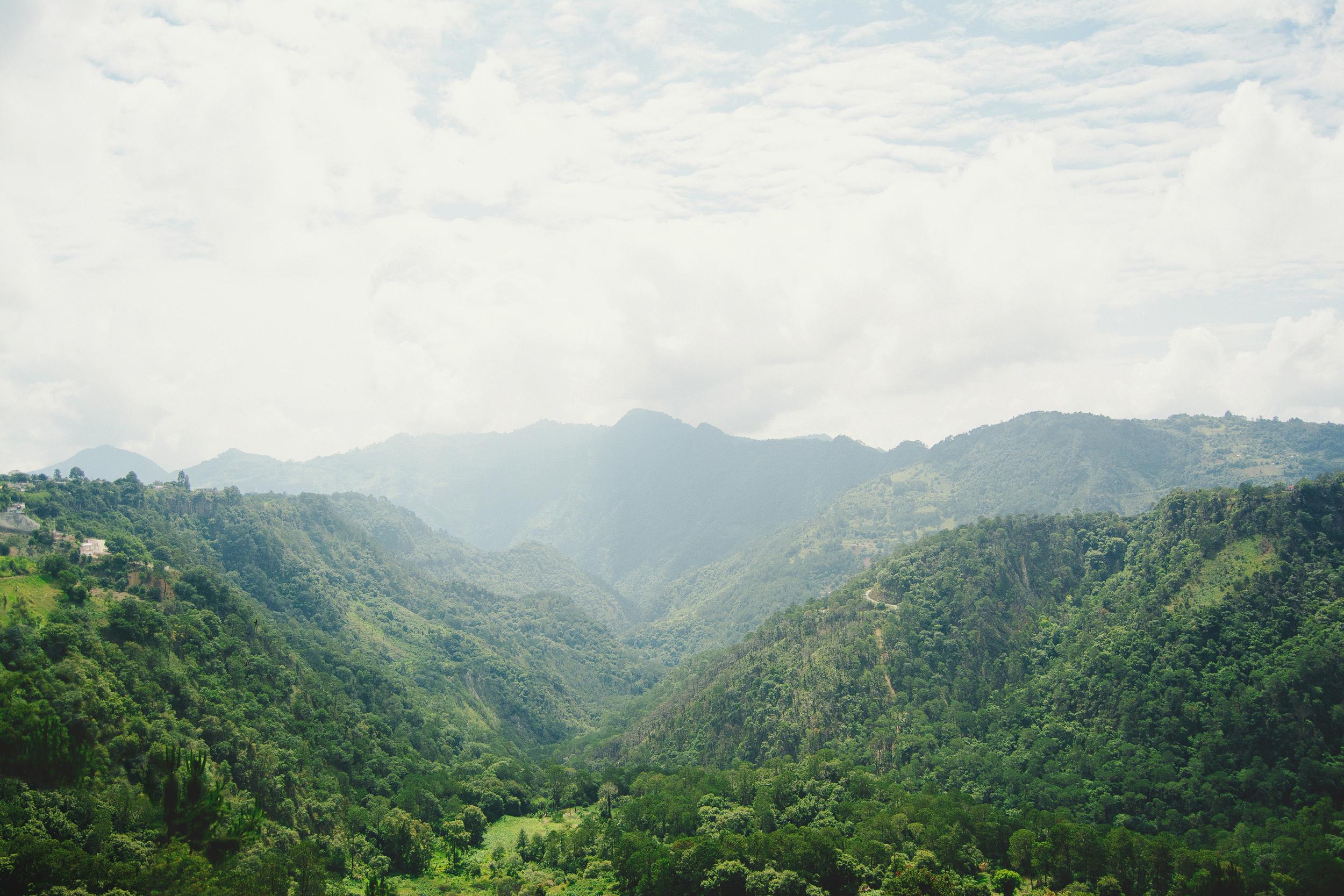 Rodi+Amelie Stone Valley Engagement (1).jpg