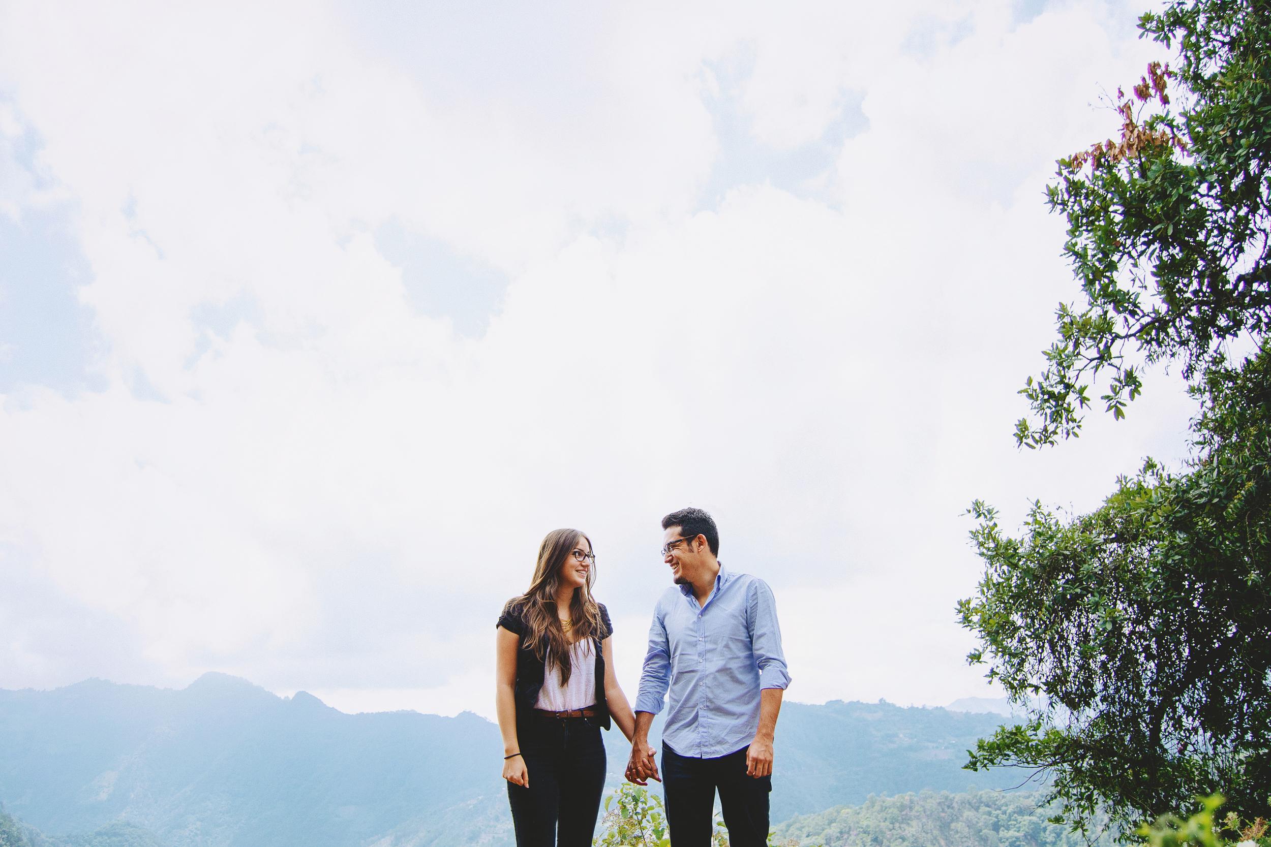 Rodi+Amelie Stone Valley Engagement (6).jpg