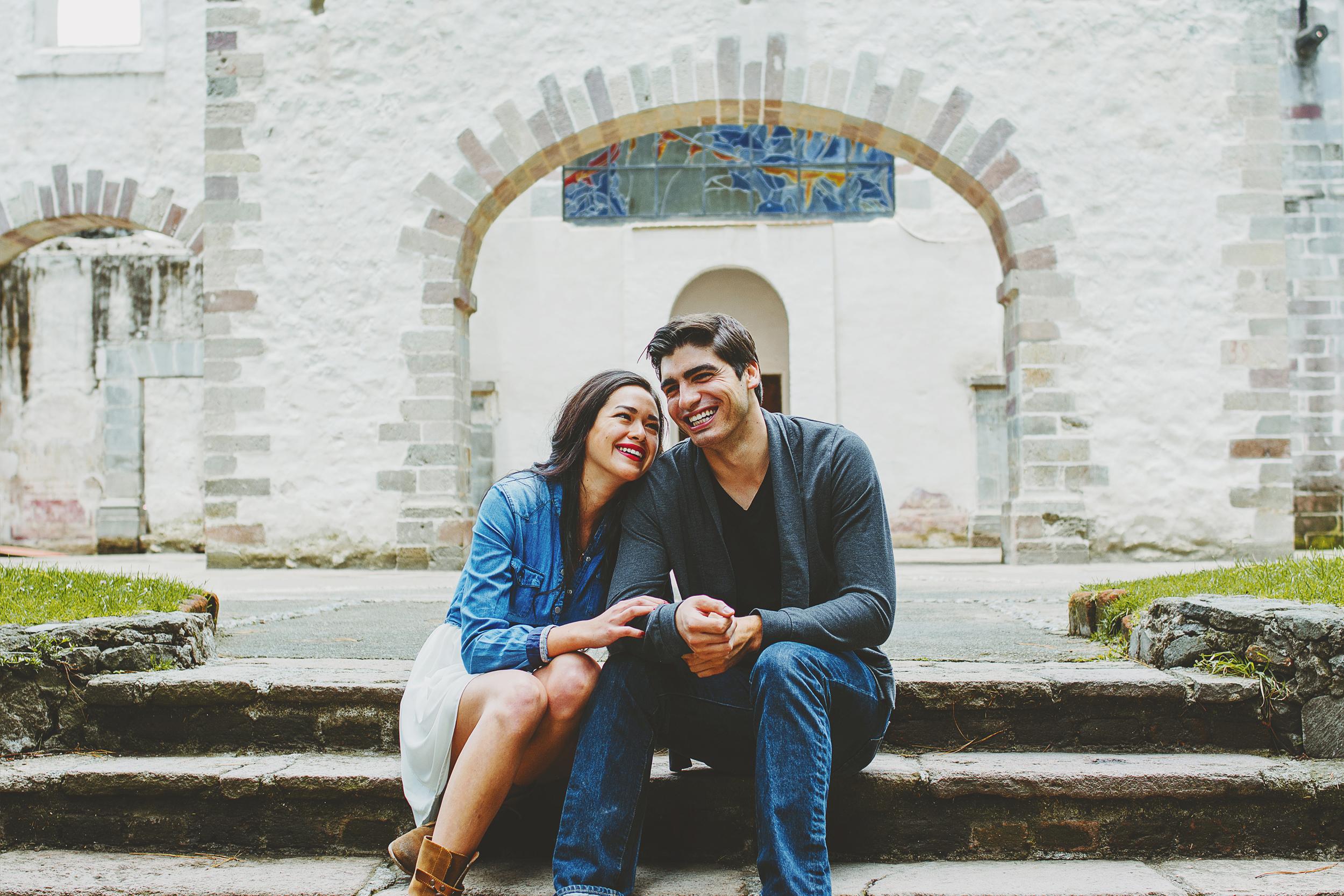Laura+Alfredo Mexican Woods Engagement (7).jpg