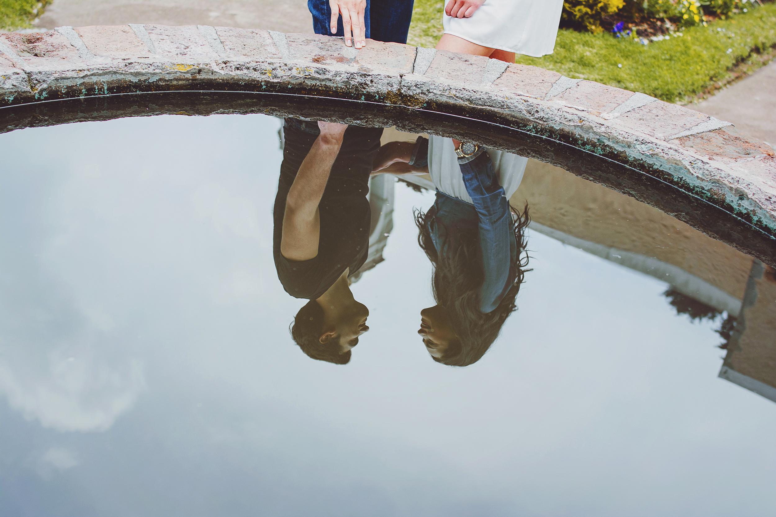 Laura+Alfredo Mexican Woods Engagement (9).jpg
