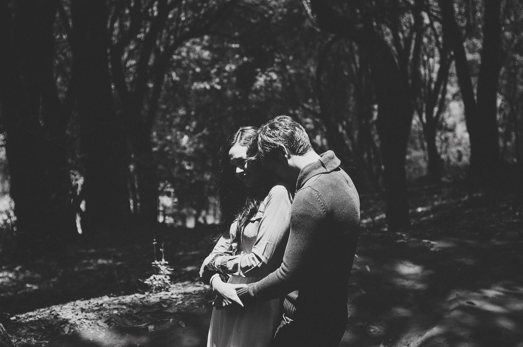 Laura+Alfredo Mexican Woods Engagement (15).jpg