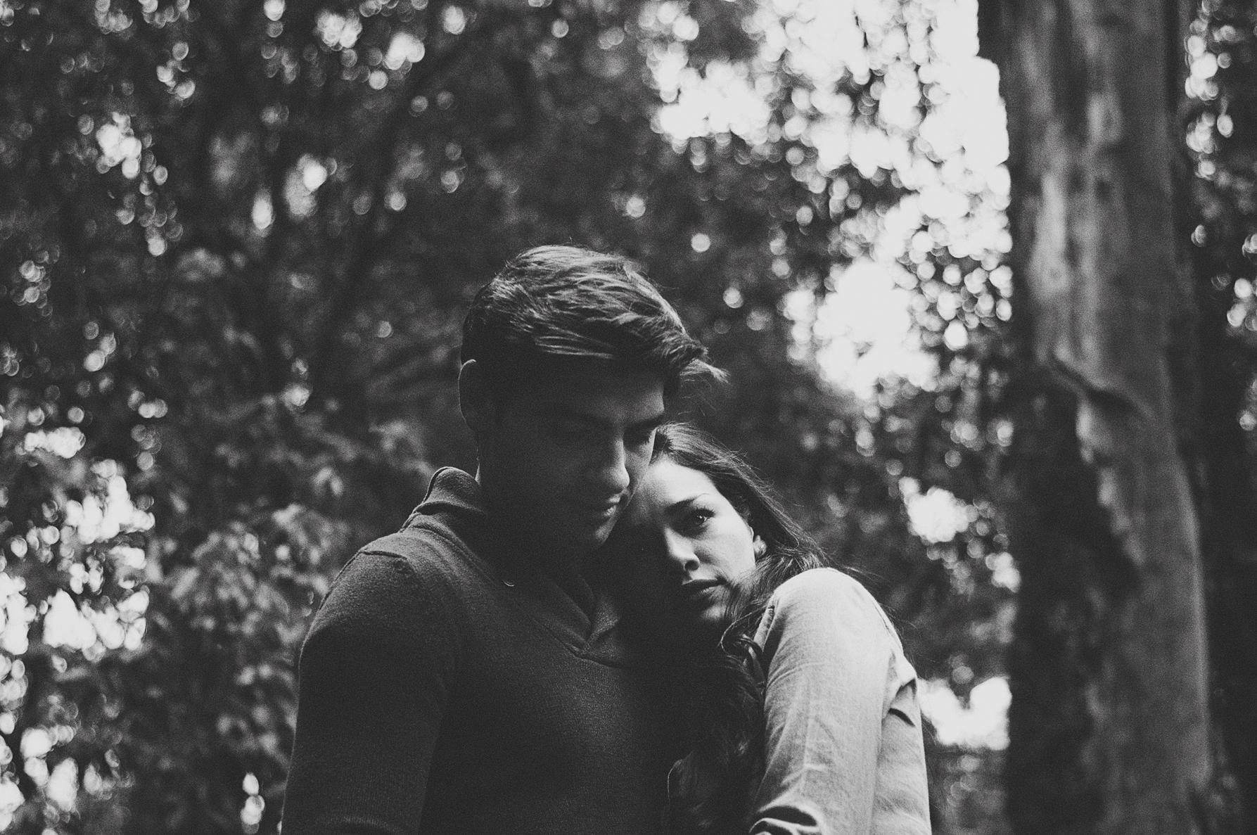 Laura+Alfredo Mexican Woods Engagement (19).jpg