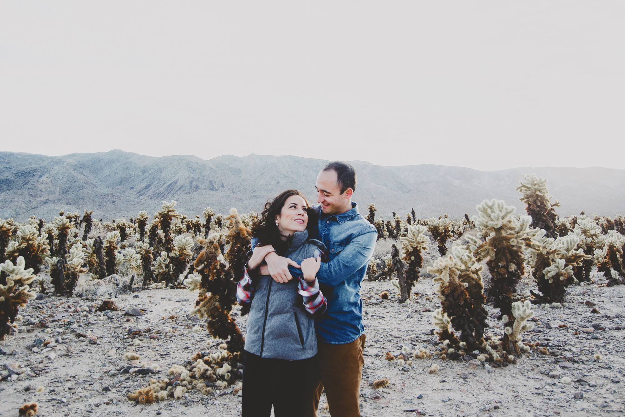 Layla + JJ Joshua Tree Engagement (17).jpg