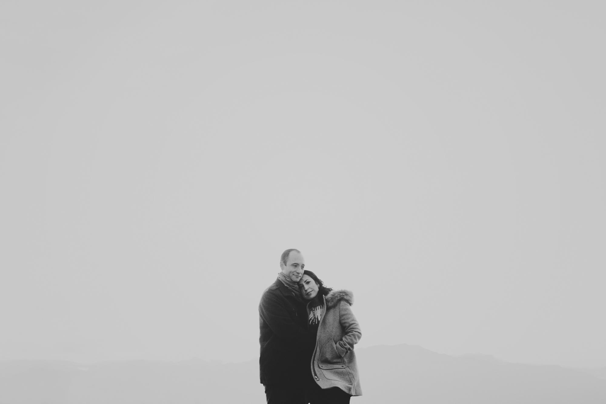 Layla + JJ Joshua Tree Engagement (44).jpg