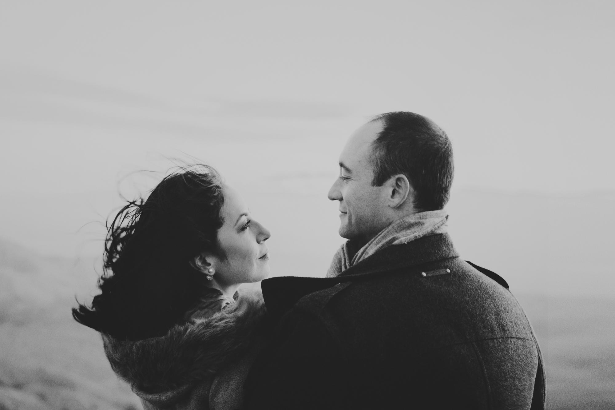Layla + JJ Joshua Tree Engagement (51).jpg
